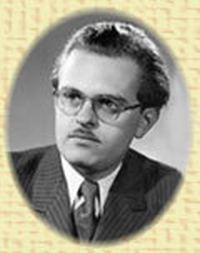 foto GULYAS LASZIO (1928-1993)