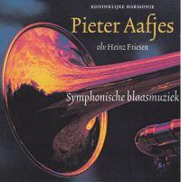 cover van de CD