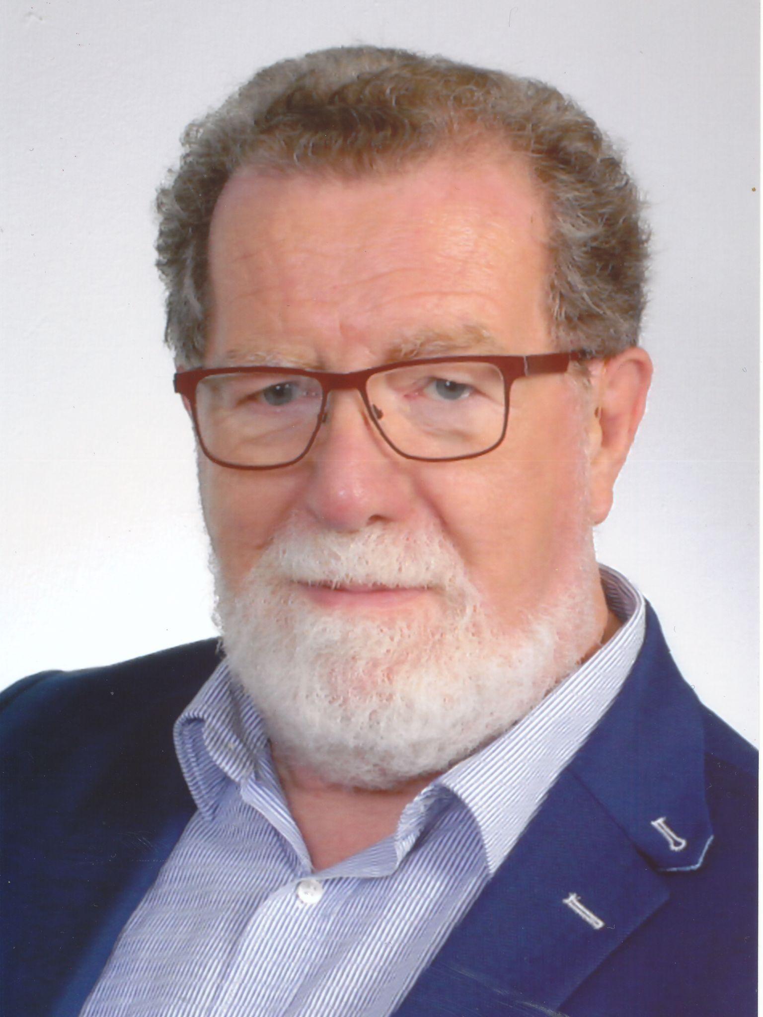 Hans Saan 2017