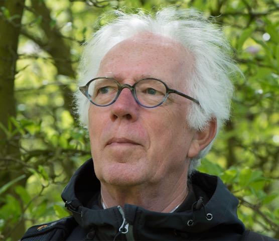 Anton van de Velde
