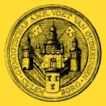 Logo Genootschap_footer_250
